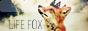 http://lifefox.f-rpg.ru/files/0014/d5/81/35080.png